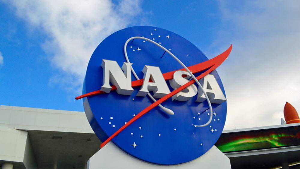 ΝASA: Έστειλε ένα νέο παρατηρητήριο του διοξειδίου του άνθρακα στην ατμόσφαιρα