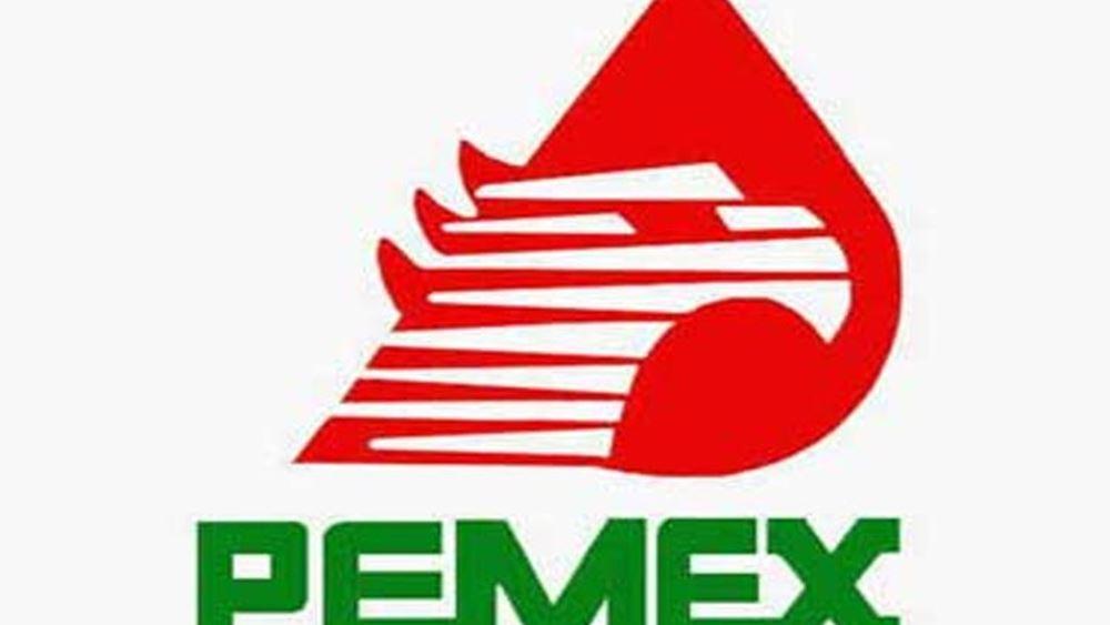 Ισπανία: Συνελήφθη πρώην διευθύνων σύμβουλος της κρατικής πετρελαϊκής εταιρείας του Μεξικού Pemex