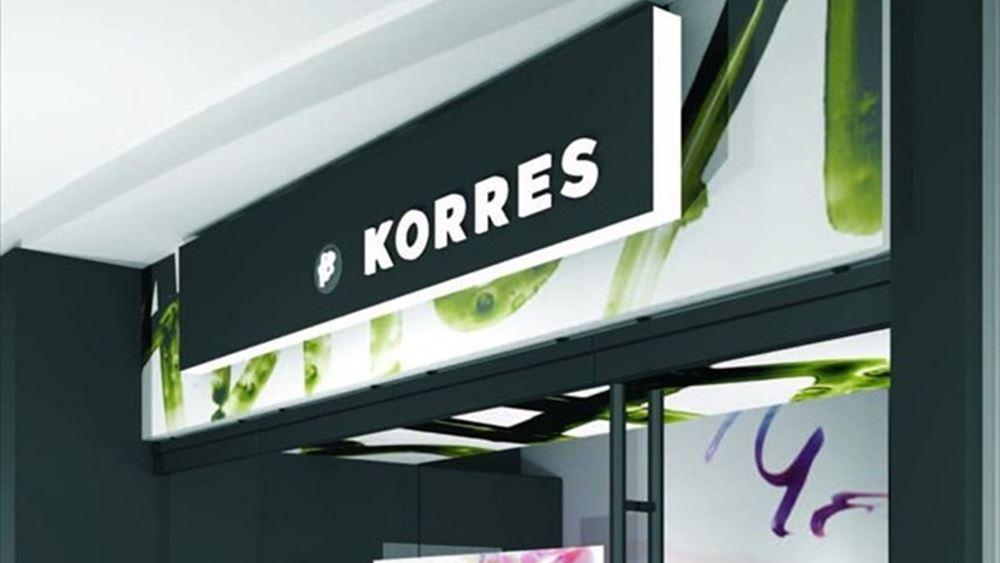 Η Κορρές και οι άλλες business του Π. Κοντομίχαλου στην Ελλάδα