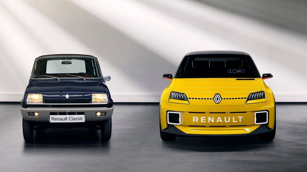 Renault_01