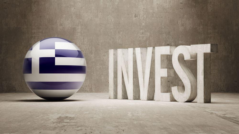 Με φοροαπαλλαγές οι επενδύσεις σε startups
