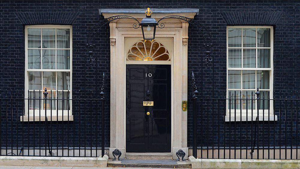 Βρετανία: Οι εκλογές πρέπει να γίνουν πριν από τις 17 Οκτωβρίου λέει η Ντάουνινγκ Στριτ