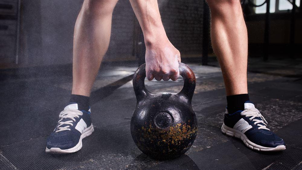"""Αθλητικές κακώσεις: Οι πιο συχνές και ποια αθλήματα είναι πιο """"επικίνδυνα"""""""