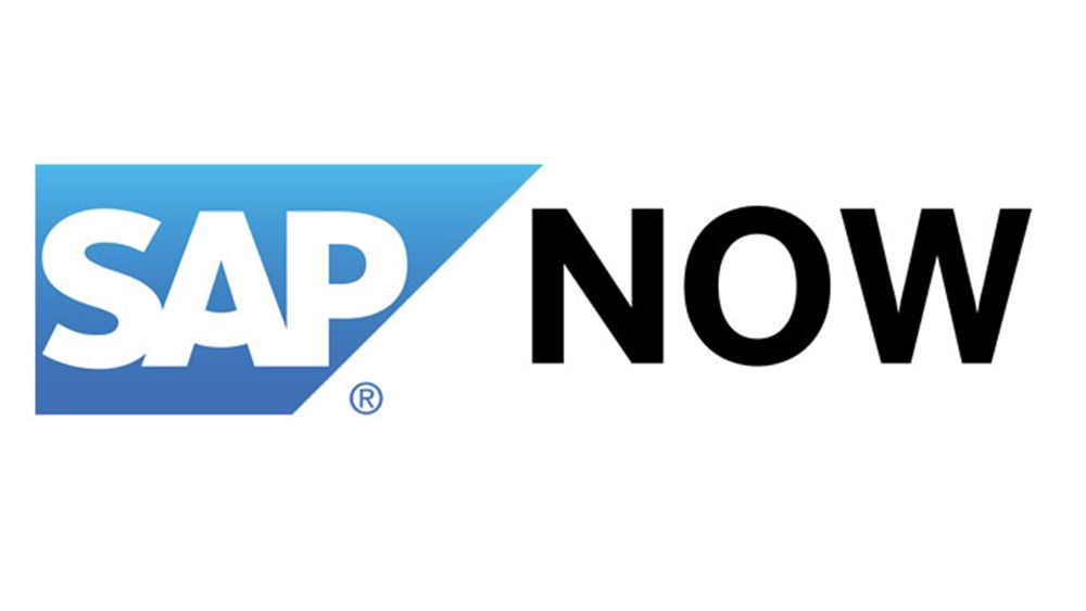 SAP NOW Athens 2019 - Back to Human. Explore the Future of Intelligence