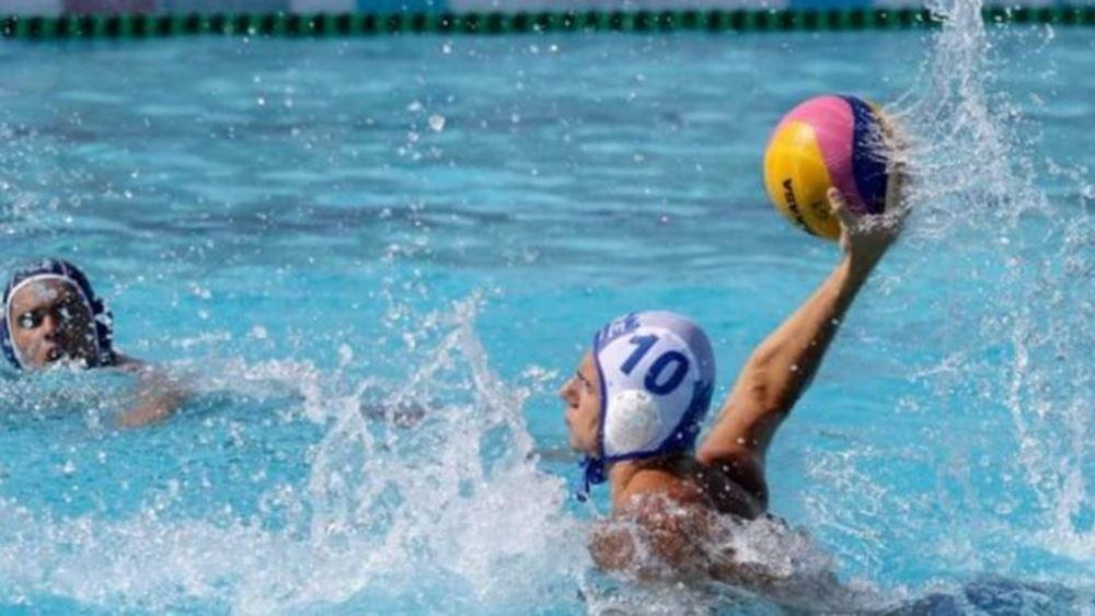 """Αθλητισμός: """"Πράσινο φως"""" των λοιμωξιολόγων για επανεκκίνηση πρωταθλημάτων"""
