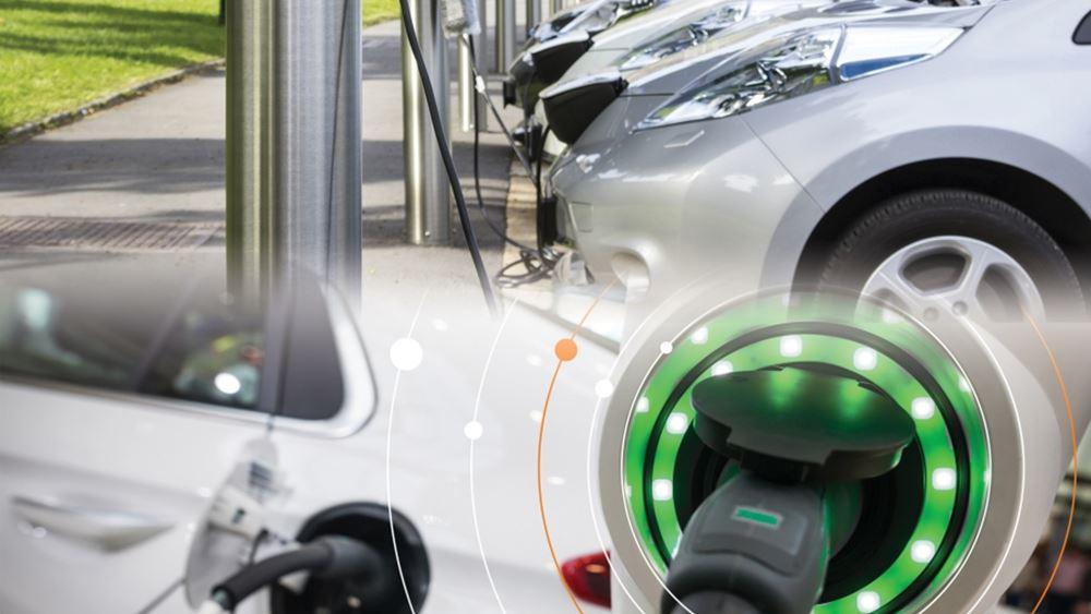 Πώς και πότε θα πάρετε επιδότηση για αγορά ηλεκτρικού αυτοκινήτου