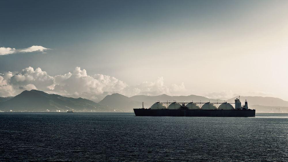 Αυξημένη κερδοφορία για την Dynagas του Γ. Προκοπίου - Ναυλωμένος όλος ο στόλος