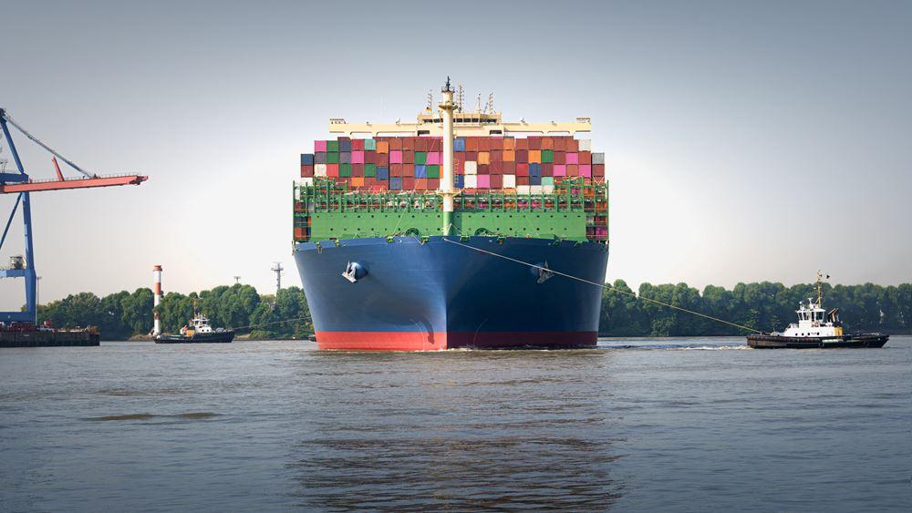 Θεαματικά κέρδη για τους Έλληνες εφοπλιστές από πωλήσεις πλοίων