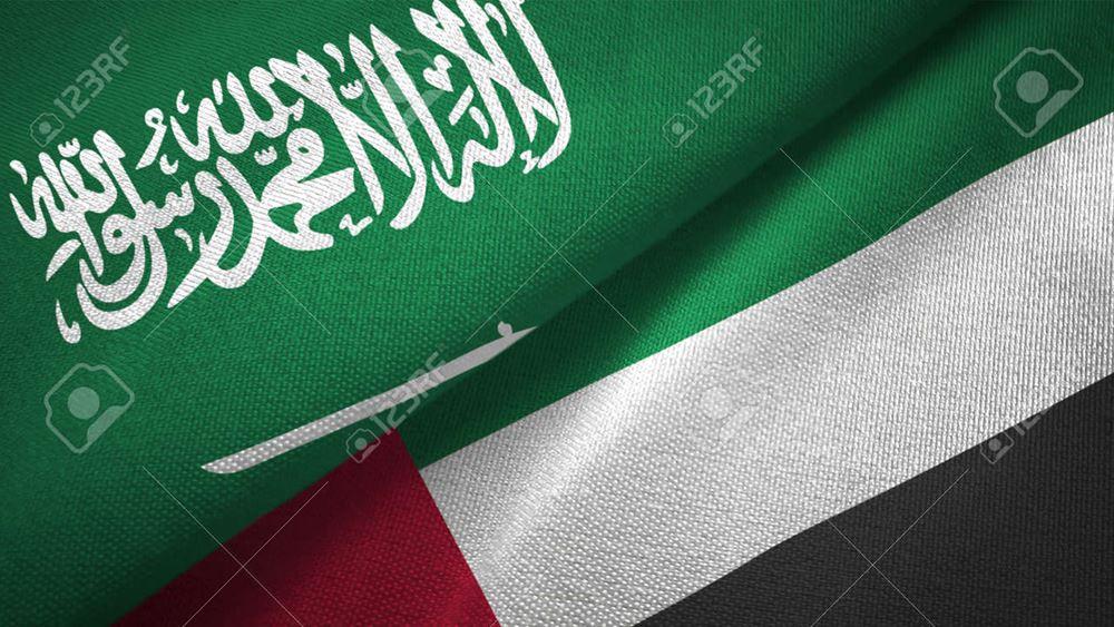 Πώς ερμηνεύεται η σύγκρουση Σαουδικής Αραβίας - Ηνωμένων Αραβικών Εμιράτων