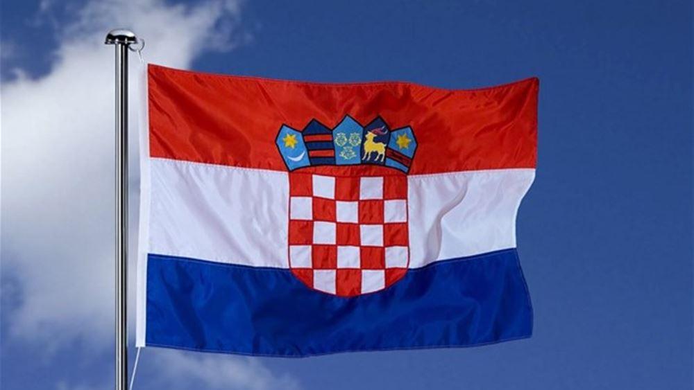 Κροατία: Πρώτο το κόμμα της προέδρου σύμφωνα με τα exit polls