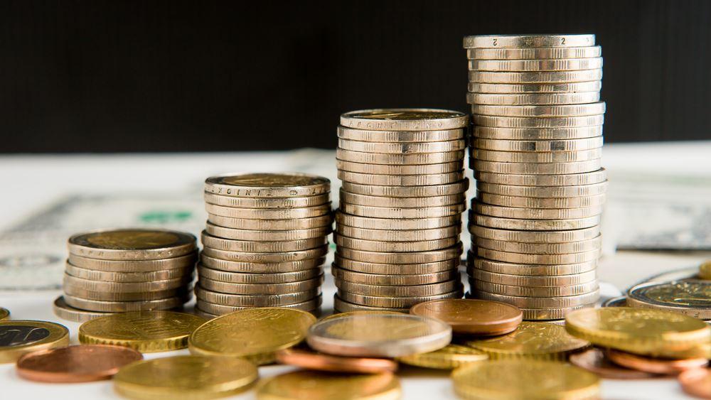 Σκέφτεται να αποσύρει τα νομίσματα των 1-2 λεπτών η Κομισιόν