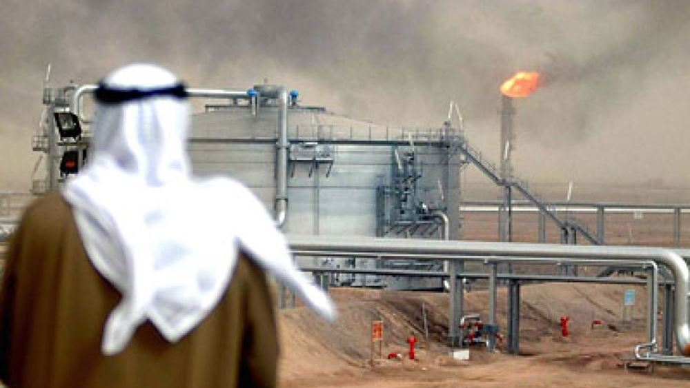 Κουβέιτ: Ο ΥΠΕΞ καλεί τις ένοπλες δυνάμεις να βρίσκονται σε επιφυλακή