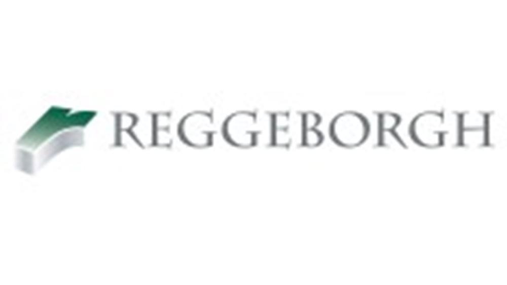 ΓΕΚ ΤΕΡΝΑ: Στο 12,0955% μειώθηκε το ποσοστό της Reggeborgh