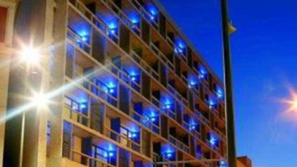 Τι σχεδιάζει η ισραηλινή Brown Hotels στα ξενοδοχεία