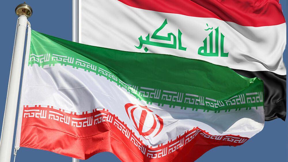Η ανακοίνωση του Ιρακινού στρατού για την επίθεση του Ιράν