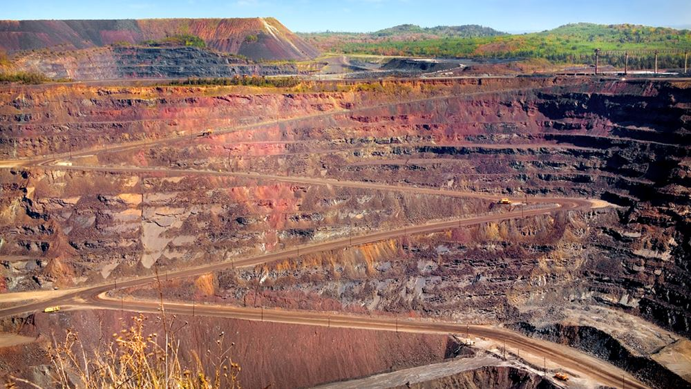 Cleveland Cliffs: Ανακοίνωσε διεύρυνση ζημιών στο τρίμηνο