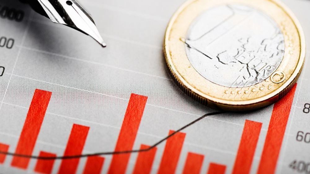 ΙΝΕ - ΓΣΕΕ: Σε νέα φάση ύφεσης η ελληνική οικονομία