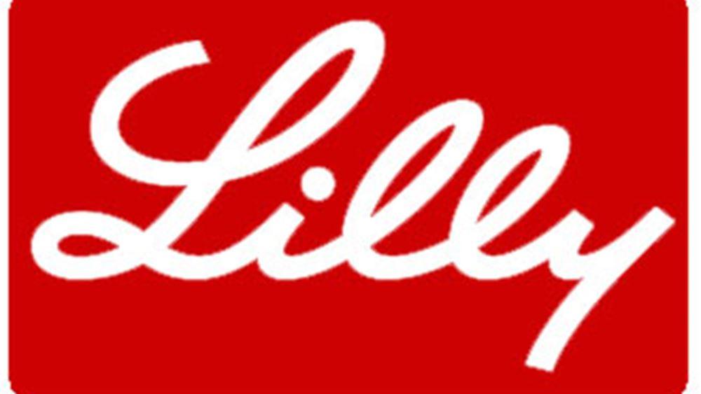 Έναντι 8 δισ. δολαρίων η αγορά της Loxo από την Eli Lilly