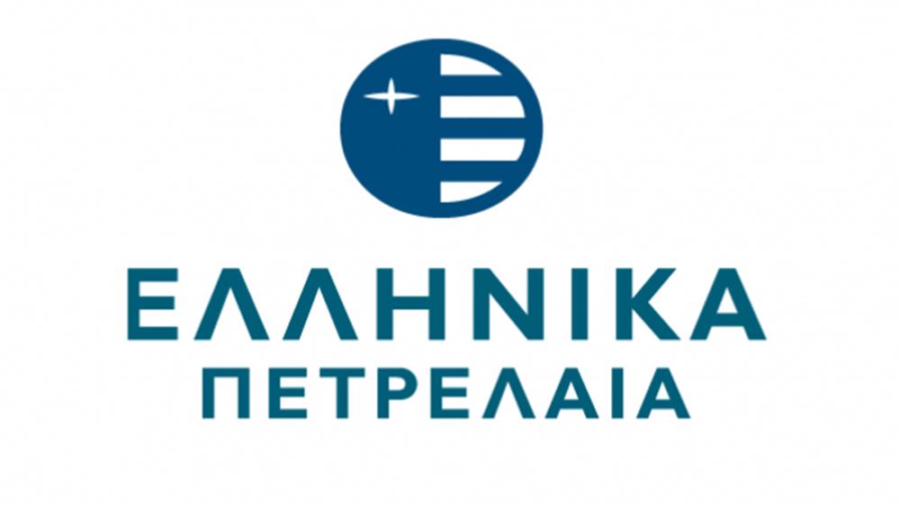 Αλεξόπουλος (ΕΛΠΕ): Πιθανά 100 εκατ. βαρέλια στον Πατραϊκό