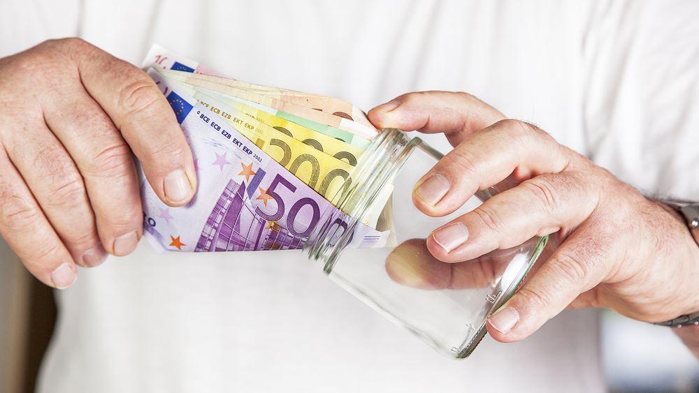 """Το άγνωστο κρυφό bonus για """"ημετέρους"""" διοικητές και μέλη ΔΣ"""