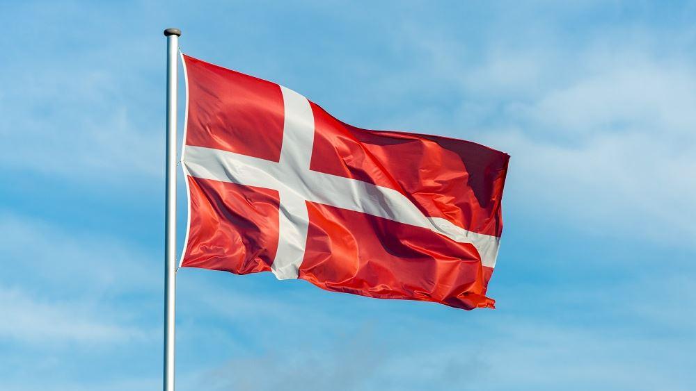Ξεκίνησε η δίκη της Δανής πρώην υπ. Ενσωμάτωσης που κατηγορείται ότι χώριζε ζευγάρια αιτούντων άσυλο