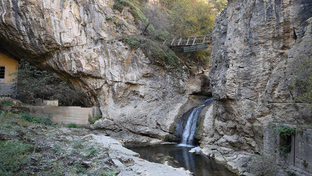 Δόντι και οστά Νεάντερταλ ηλικίας 45.000 ετών βρέθηκαν στη Βουλγαρία