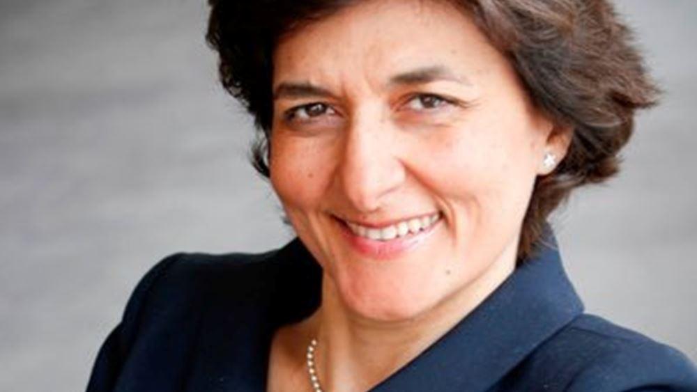 Γαλλία: Προτείνει την Sylvie Goulard για τη θέση του Επιτρόπου στην ΕΕ