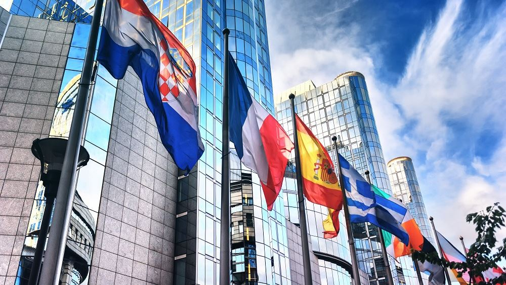 Ευρωκοινοβούλιο: Να διευρυνθούν οι κυρώσεις κατά της Λευκορωσίας για την «αεροπειρατεία της Ryanair»