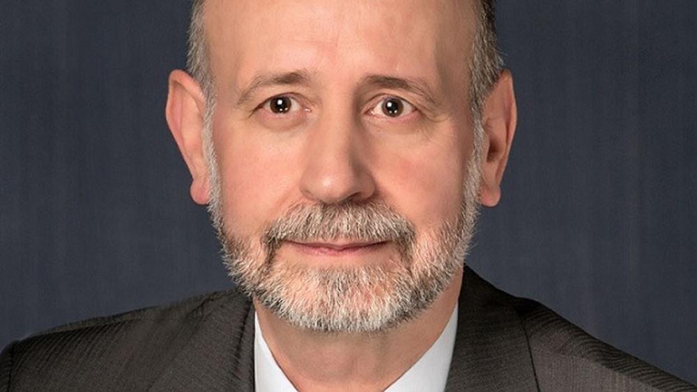 Επανεξελέγη πρόεδρος του ΣΜΕ ο κ. Αθανάσιος Κεφάλας