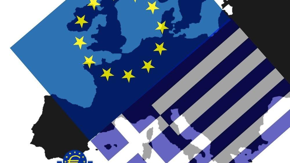 Ελπίδες για ένταξη της Ελλάδας στο QE της ΕΚΤ μέσω... Κίνας