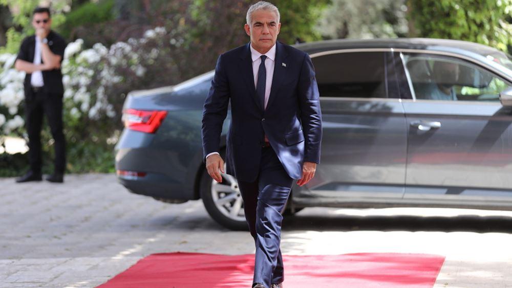 Ισραήλ: Η προοπτική μίας κυβέρνησης χωρίς τον Νετανιάχου αρχίζει να παίρνει σάρκα και οστά