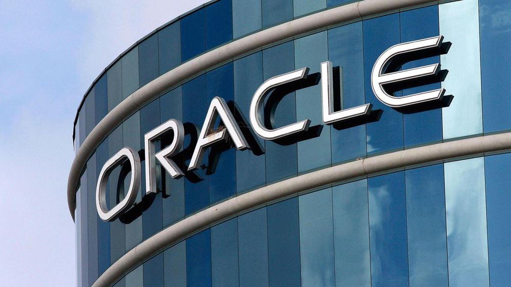 Η Oracle επιβεβαιώνει τη συμφωνία για την Tik Tok - Θα εξετάσουμε τη συμφωνία άμεσα λέει ο Μνούτσιν