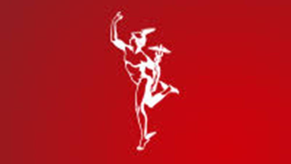 Ναυτεμπορική: Ειδική διαχειρίστρια ορίστηκε η δικηγόρος Αθηνών Ευδοκία Παπανδρέου