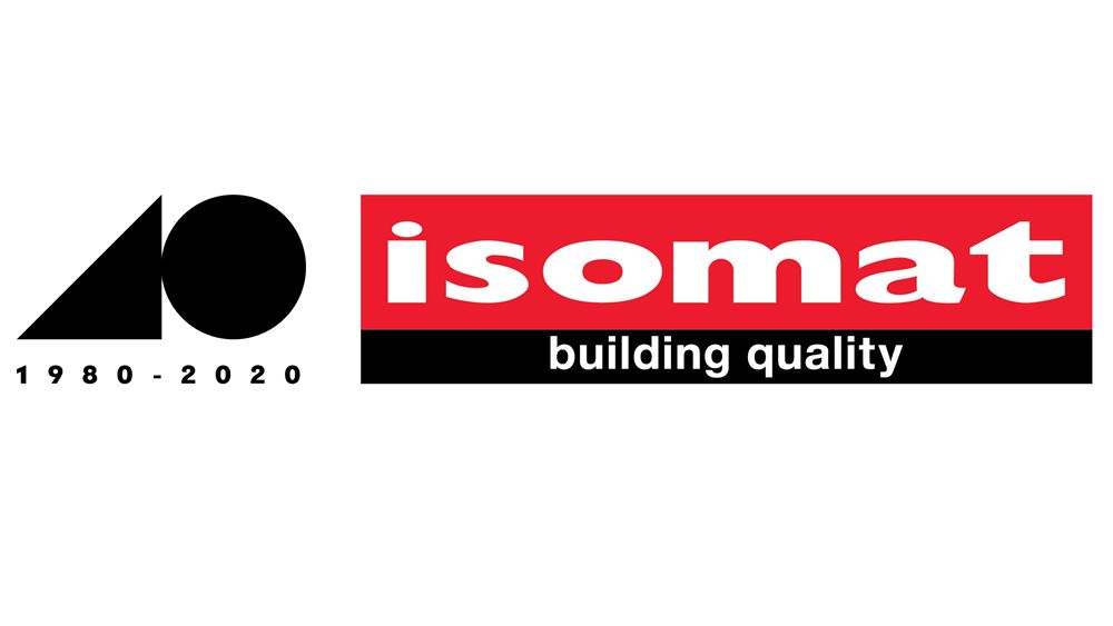H ISOMAT, μέσω του Δικτύου, δίπλα στο Ελληνικό Παιδικό Χωριό στο Φίλυρο