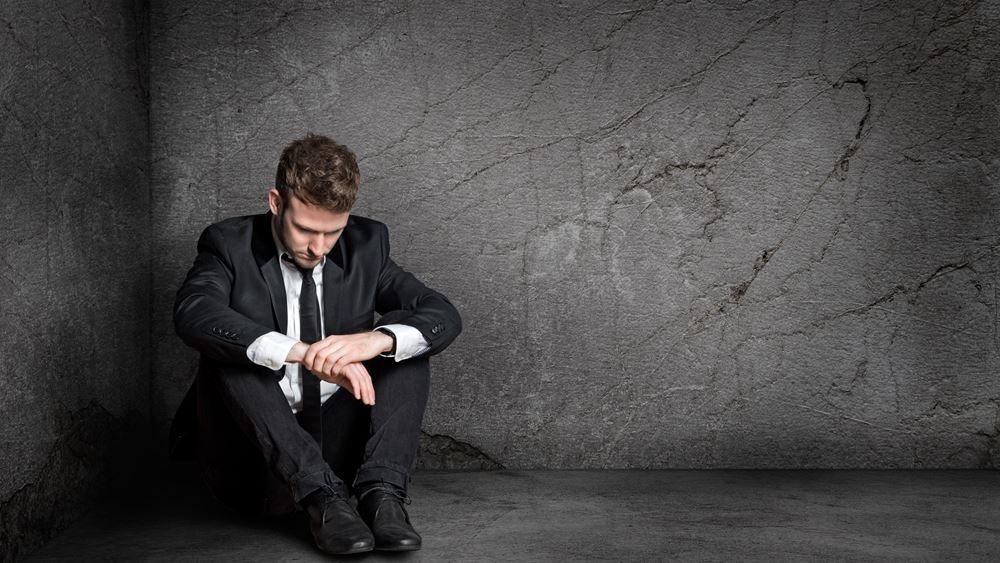 Γερμανία: Στα 3 εκατ. οι άνεργοι εάν η κρίση του κορονοϊού είναι σοβαρη