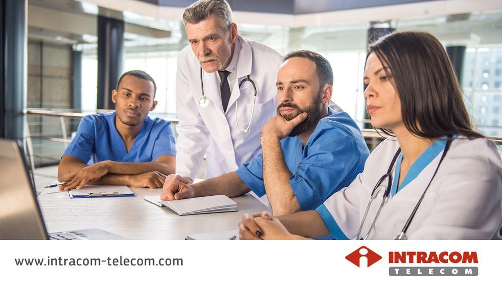 Τηλεϊατρική: Ο ζωτικός της ρόλος στην πρόληψη και έγκαιρη διάγνωση