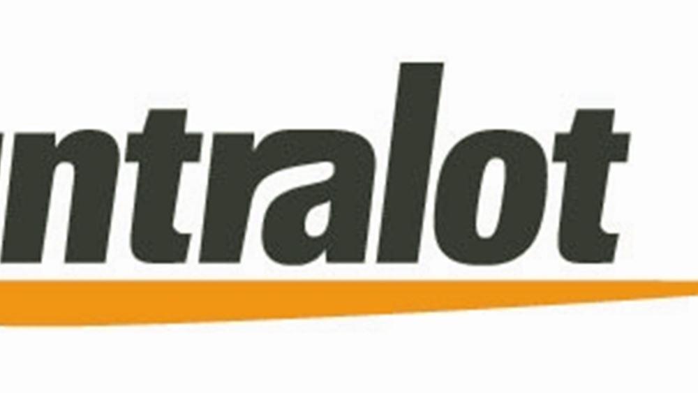 Intralot: Εκλέχτηκε το νέο Διοικητικό Συμβούλιο