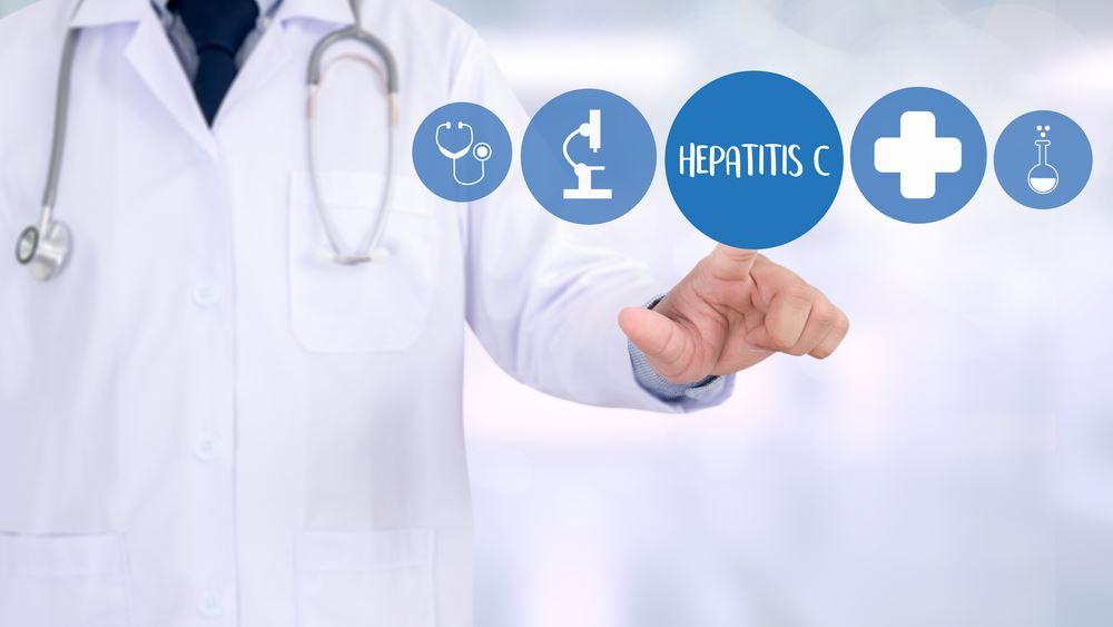 Ηπατίτιδα C: Η νόσος μπορεί να εκριζωθεί