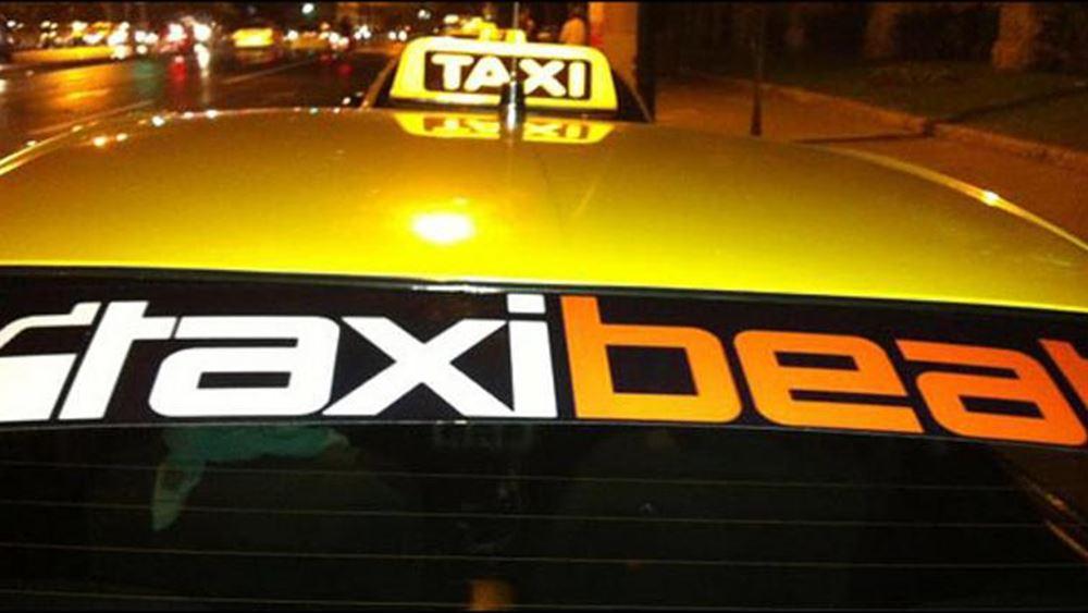 Πώς το Taxibeat έφτασε να γίνει στόχος εξαγοράς της Daimler