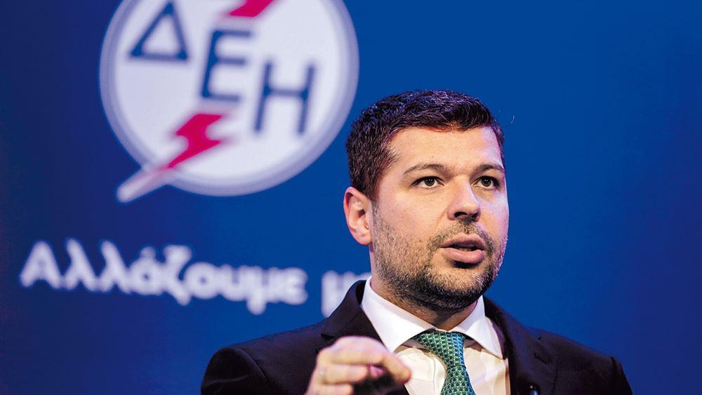 Γ. Στάσσης: Να κοπούν οι επιδοτήσεις στις ΑΠΕ
