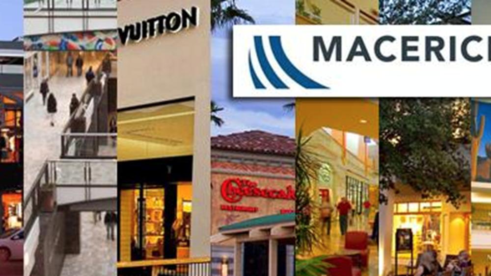 """""""Φρενίτιδα"""" Reddit: Μετοχή εταιρείας με mall εκτινάχθηκε, ο βασικός μέτοχος πούλησε, με κέρδος 500 εκατ. δολ."""
