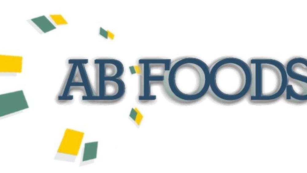 AB Foods: Αναμένει αμετάβλητα προσαρμοσμένα κέρδη α΄ εξαμήνου