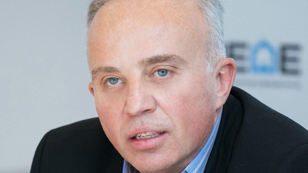 Κ. Μακέδος: Να εφαρμοστεί η απόφαση του ΣτΕ για επιστροφή της περιουσίας του ΤΜΕΔΕ