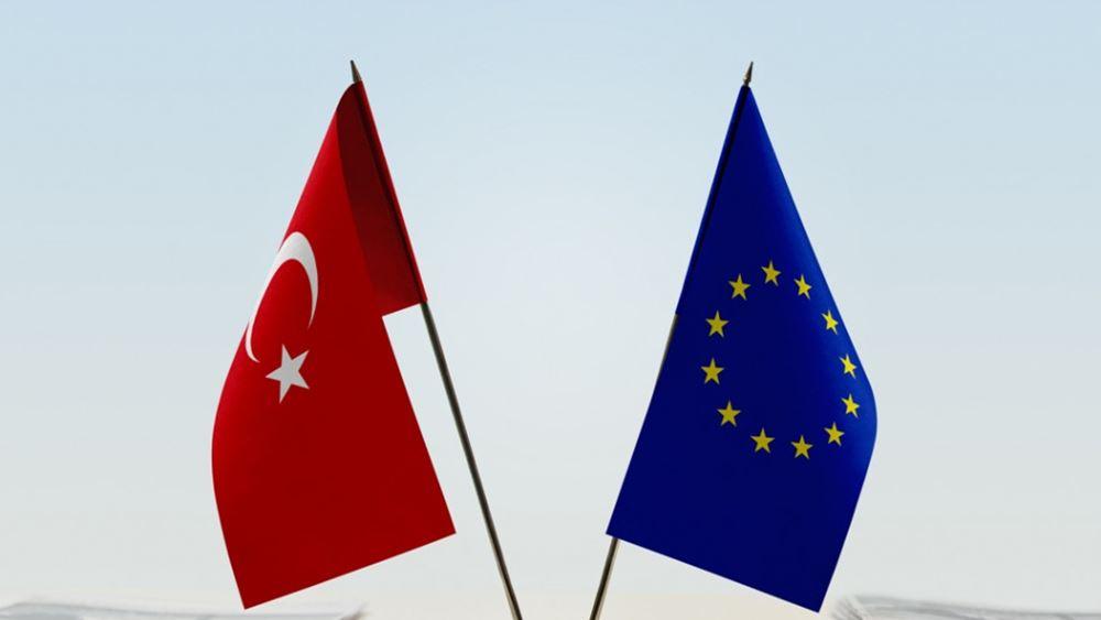 τουρκία-εε