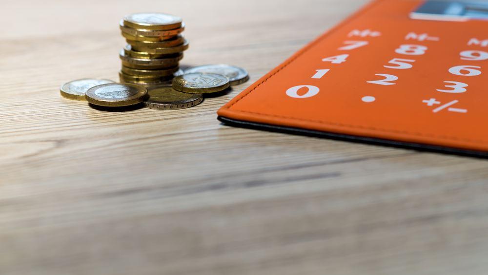 Χαλαρώνουν τα capital controls - χωρίς όριο οι αναλήψεις μετρητών