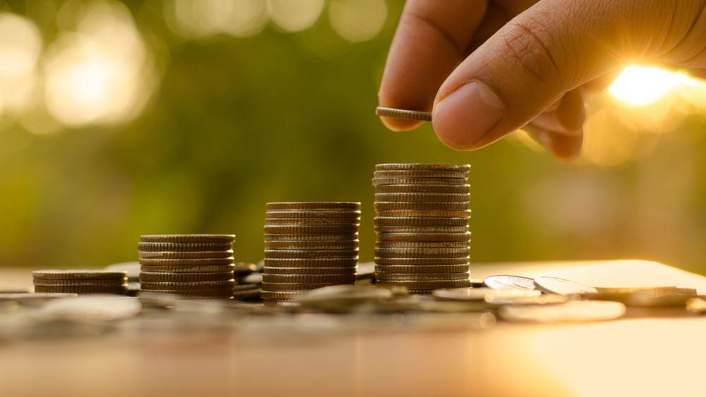 """Σε λειτουργία το πρόγραμμα """"ΓΕΦΥΡΑ"""" για την επιδότηση δανείων -Αναλυτικός οδηγός"""