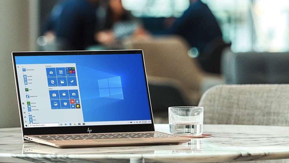 Ο κοροναϊός θα πλήξει και τα Windows, προειδοποίησε η Microsoft