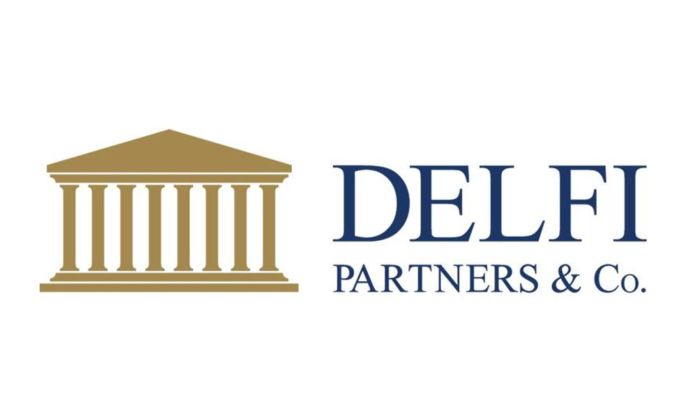 "Delfi Analytics: Σε καθεστώς ""lockdown"" οι ηλεκτρονικοί πλειστηριασμοί στην Ελλάδα το 2020"