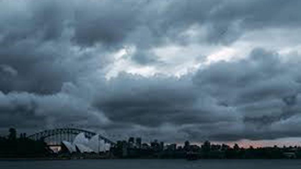 Αυστραλία: Το Σίδνεϊ προετοιμάζεται για τις χειρότερες πλημμύρες εδώ και δεκαετίες
