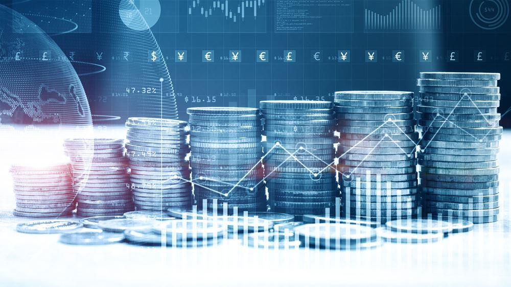 Μεικτές τάσεις καταγράφονται στις ευρωαγορές